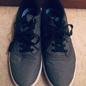Nike Mens Athletics Shoes